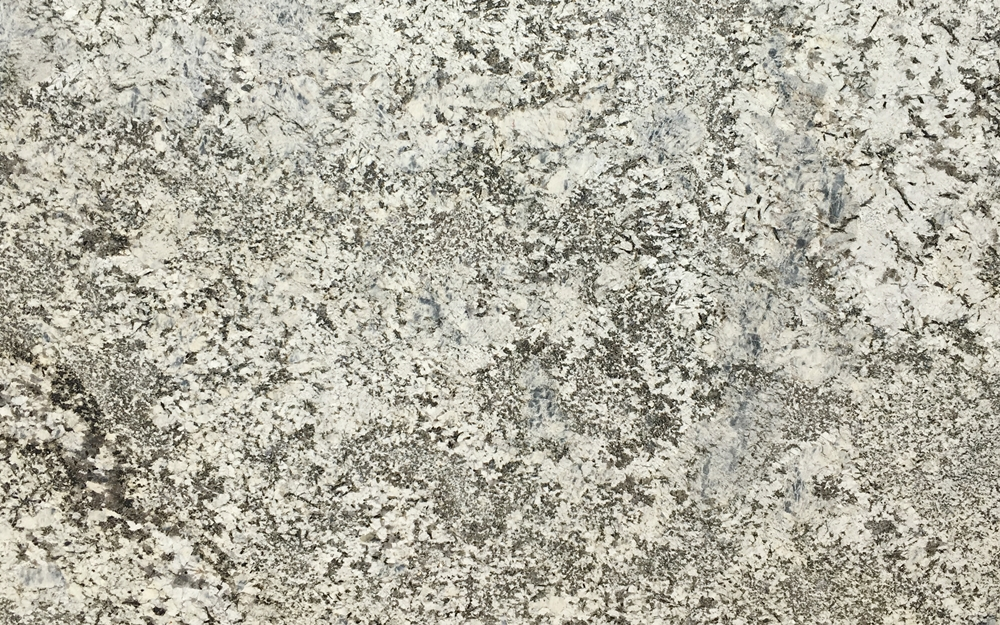 Granite Selection Progranite Surfaces