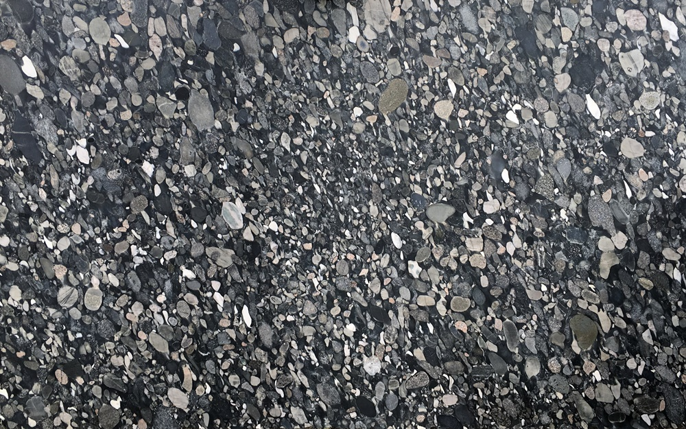 Excellent Granite Selection – ProGranite Surfaces YQ44
