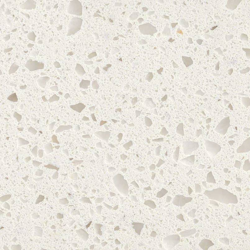 Quartz Selection Progranite Surfaces