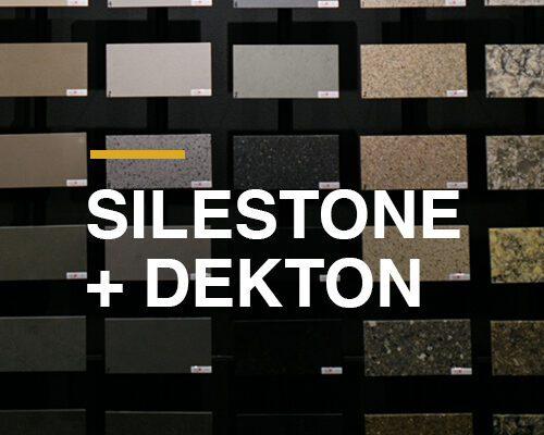 silestone_dekton