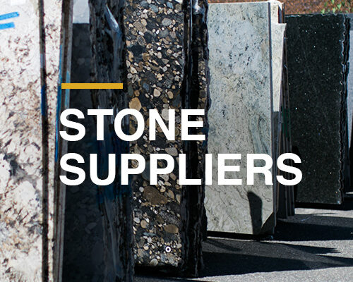 stonesuppliers