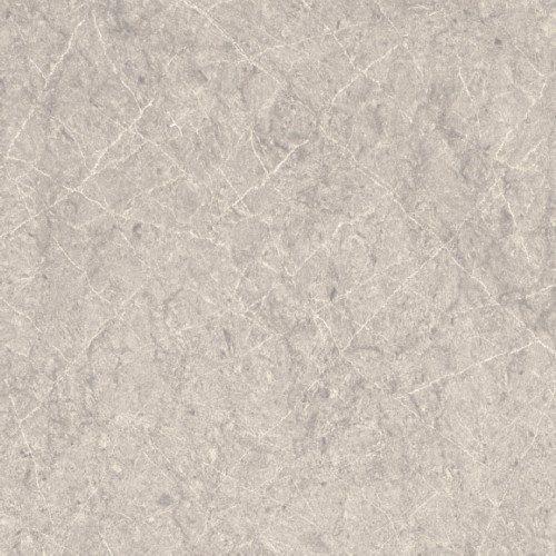 Quartz Selection Progranite Surfaces